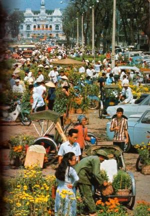 saigon+1975+47+1966.jpg