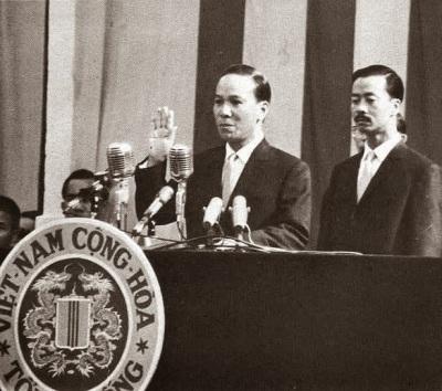 Thieu+Ky-sworn-to-office_1967.jpg
