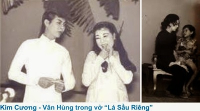 kimcuong+van+hung.jpg