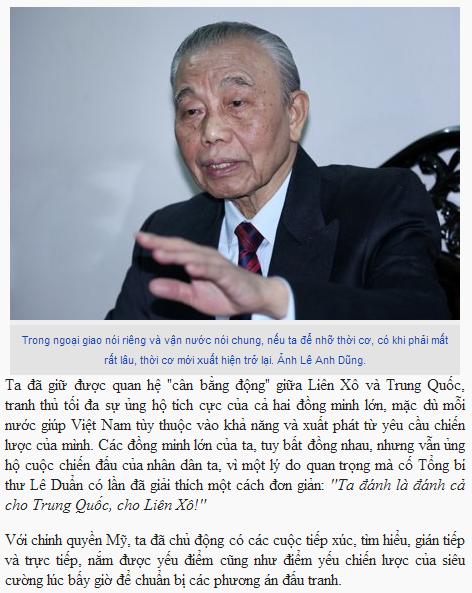 Nguyễn Mạnh Cầm-122338