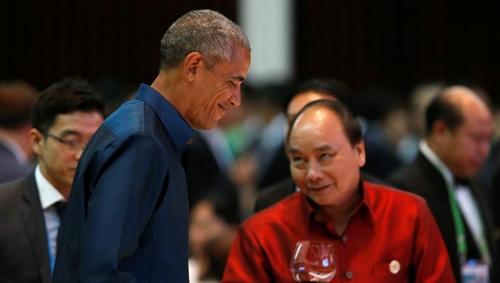 obama_nguyenxuanphuc.jpg